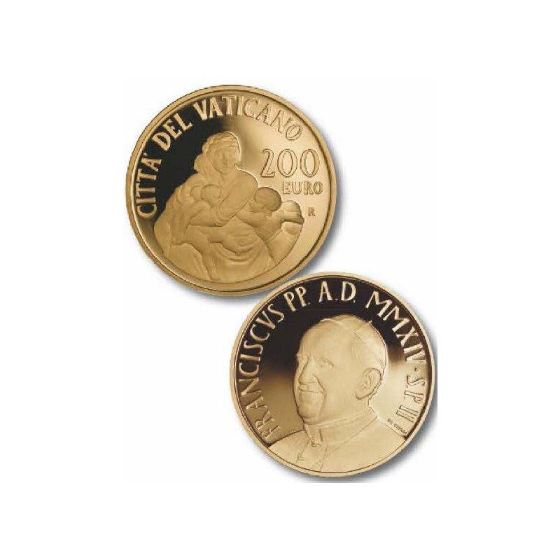 Tag Handel Gold Binärer Gewinn
